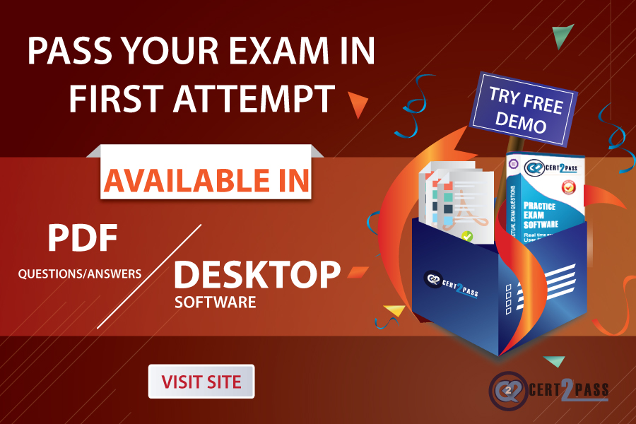 My Review On Oracle Specialist 1Z0-324 Exam Practice Test - Bayt com