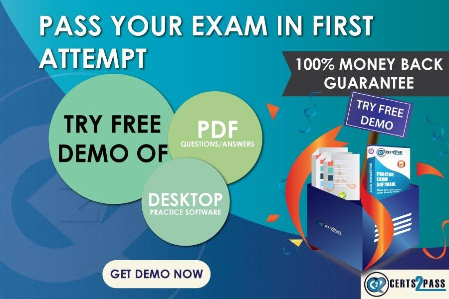 Importance of BPM-001 Exam Questions