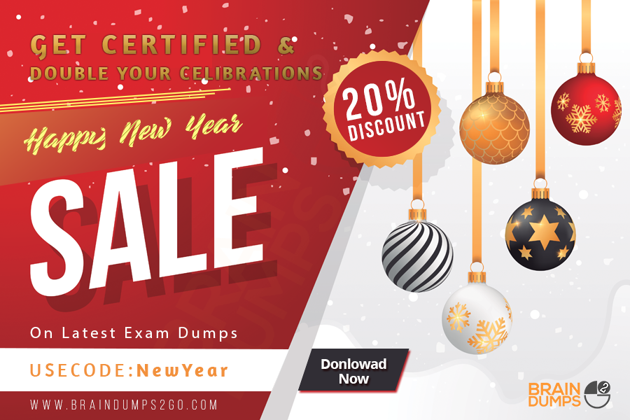 New Year Promotions Available Buy Salesforce Crt 251 Exam