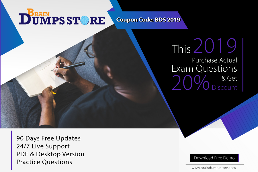Crwe World Do You Want To Pass Netapp Ns0 181 Exam Dumps At The