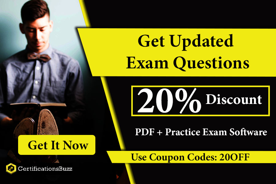 Importance of H19-304 Exam Questions