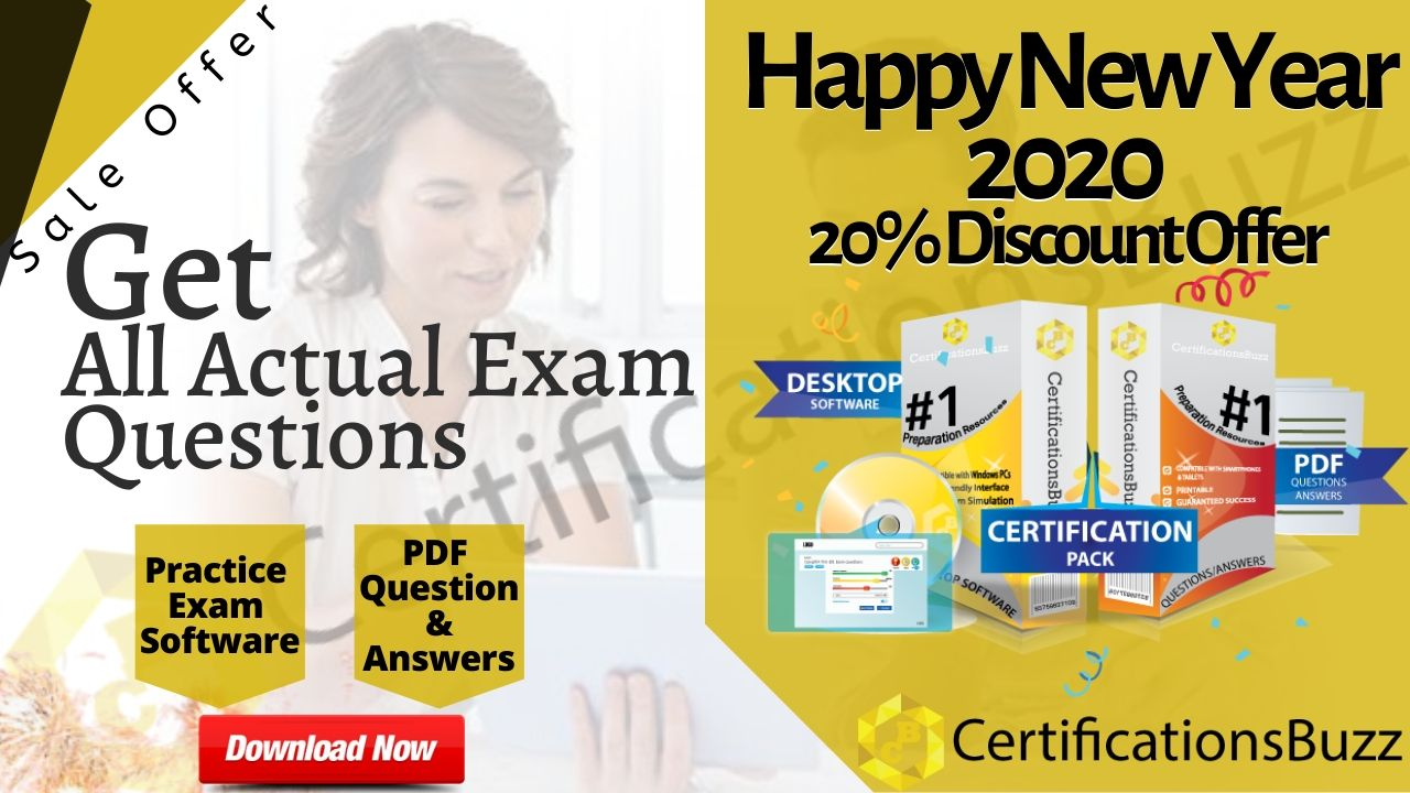 Importance of C2010-530 Exam Questions