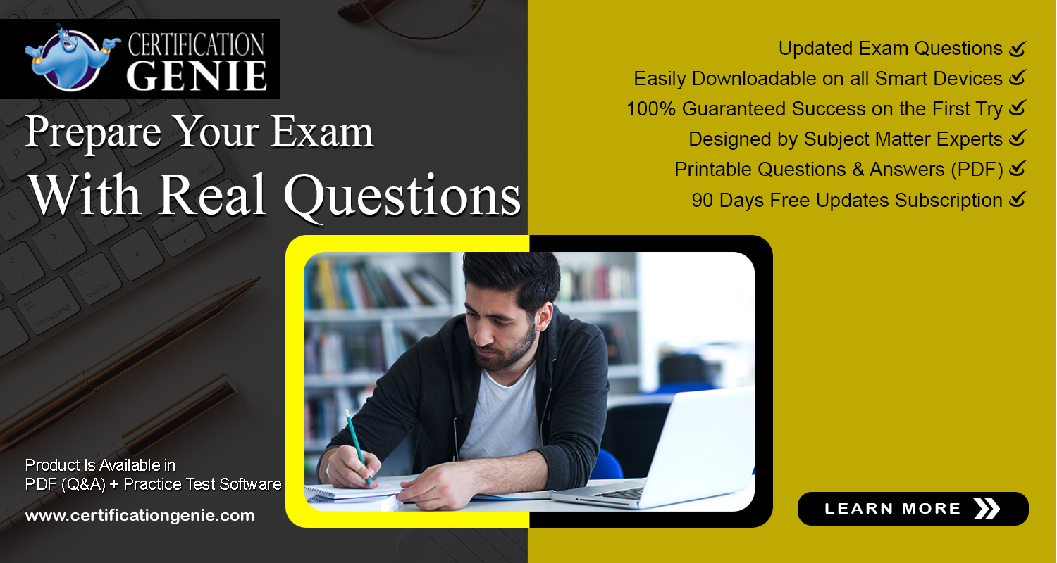 Importance of 70-779 Exam Questions