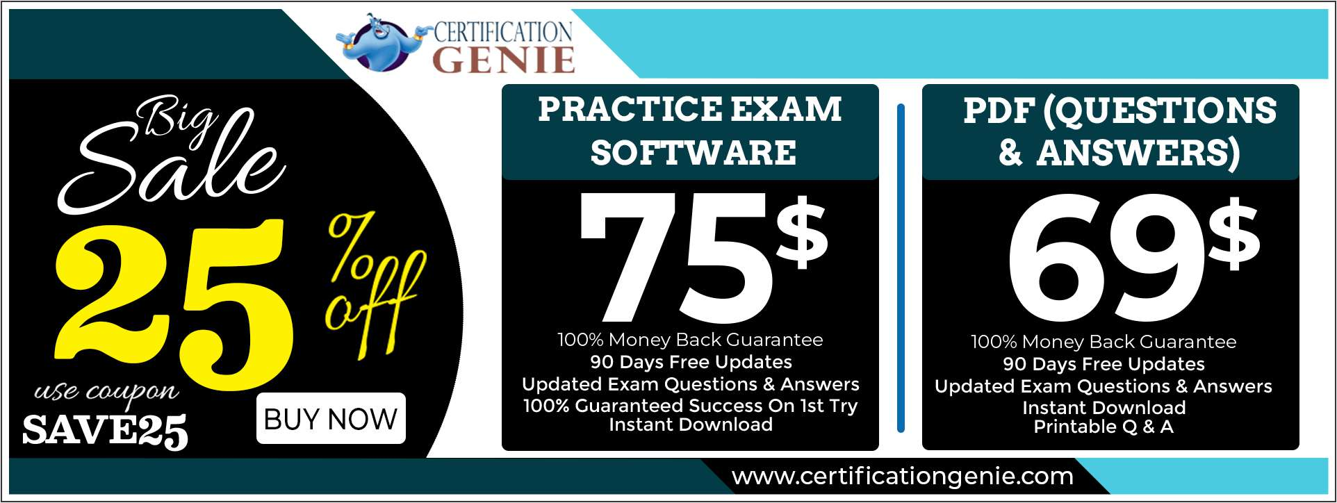 Importance of C_S4FTR_1909 Exam Questions