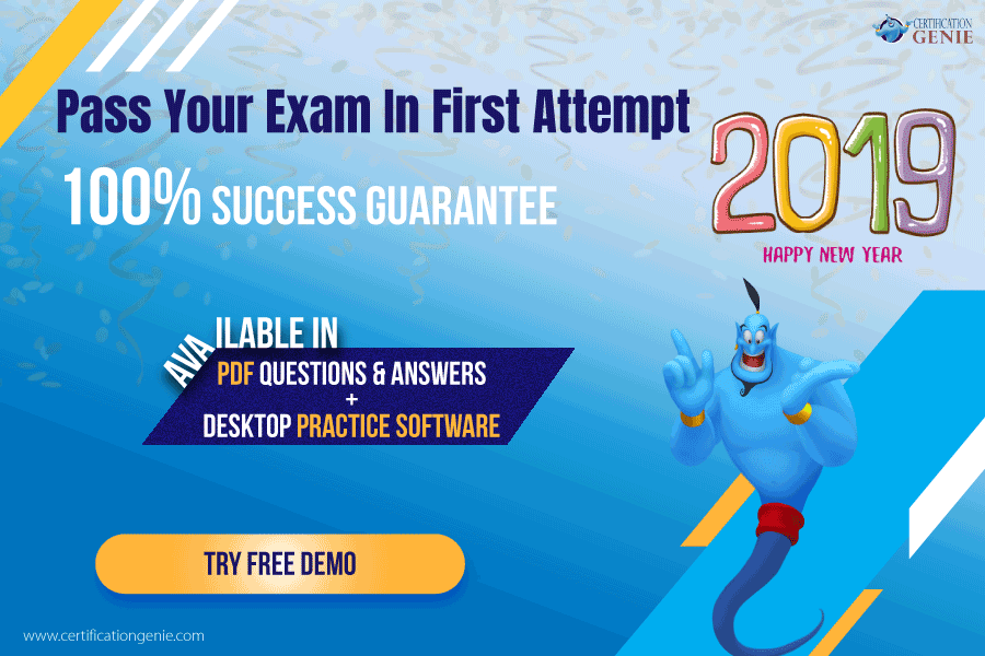 Importance of 220-1001 Exam Questions