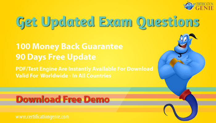Importance of 300-080 Exam Questions